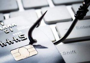 کلاهبرداری درقالب حراج های اینترنتی