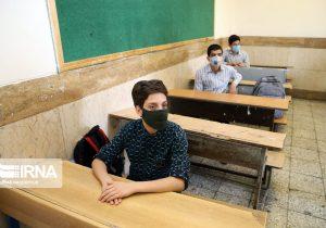 بررسی تدریس زبان های محلی در مدارس و دانشگاه های کشور