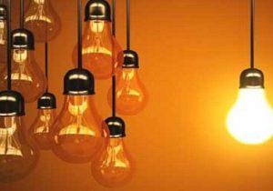 احتمال قطعی برق درشهرهای جنوبی ایلام