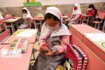 دغدغههای والدین فسایی وبازگشایی مدارس