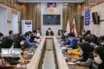 جذب۷۰درصدی اعتباراشتغالزایی بهزیستی خراسان شمالی