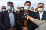 درسراسرکشور۵۸۱۱طرح روستایی افتتاح میشود
