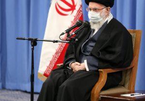 نتیجه ادبیات استکبارافزایش نفرت مردم ایران ازغرب است