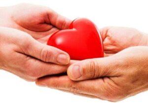 اهدا اعضای بدن پرستار قزوینی به بیماران نیازمند