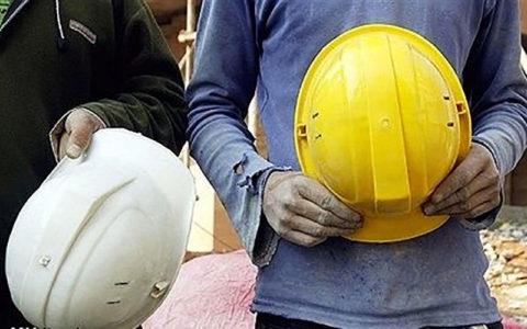 معیشت کارگران گلستانی در کما