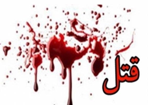 دستور ویژه برای رسیدگی به پرونده قتل کودک رامیانی