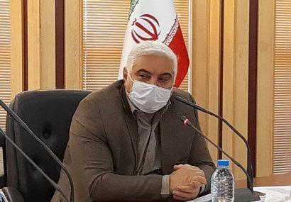 بیش از۷۳میلیارددلارحجم مبادلات تجاری سال گذشته ایران