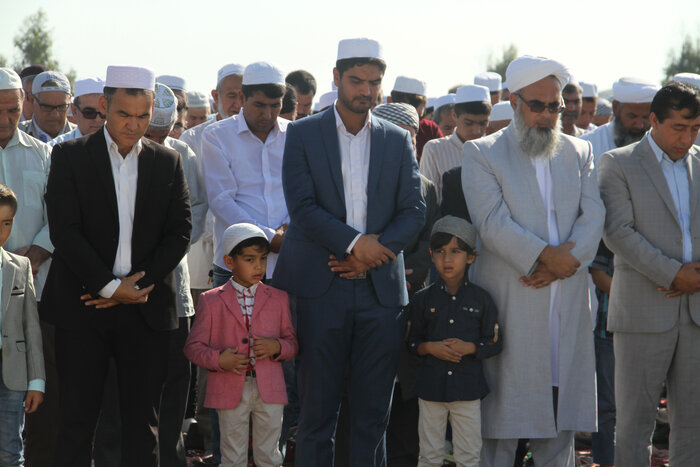 دید و بازدید عید قربان تعطیل شود