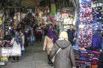 بازاربزرگتهران از شنبه بازگشاییمیشود