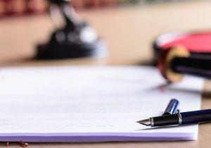 سیرتاریخی حق کسب وپیشه ومواردی که بایدکارشناسان درارزیابی آن درنظربگیرند