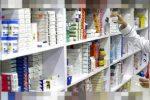 تولید دارویبهبودعلایمریویکرونا توسط پژوهشگرانمشهدی
