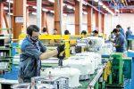سرمایهگذاری۷۲هزارمیلیاردریالی در بخشصنعت آذربایجانغربی