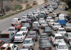 اسکان۳۶۰۰مسافر در بوشهر