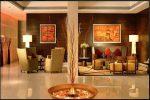 کاهش ۹۵درصدی ورود مسافر به هتلهای اردبیل
