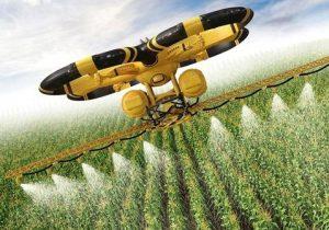 دیده شدن۸۰۰۰میلیاردتومان یارانه وام کشاورزی درلایحه بودجه۱۴۰۰