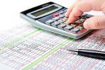 ثبت ۳۲ هزار و ۳۵۱ اظهارنامه مالیاتی در چهارمحال و بختیاری