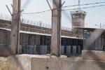 انتقال زندان به خارج از شهر،خواسته مردم