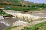 در دست اجرا بودن۵۹۴ عملیات آبخیزداری کشور