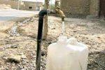 هزینه۱۳۰میلیاردریالی برای آبشرب عشایرخراسانرضوی