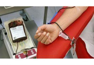 زنگ خطرکاهش اهدای خون درخراسان شمالی