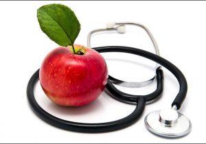 هدف،توسعه سلامت جامعه