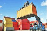 افزایش۲۸درصدی صادرات در گیلان