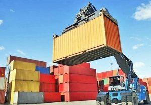 صادراتقم درسال۱۴۰۰شتاب گرفته است