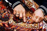 افتتاح بازارچه صنایع دستی بوشهر