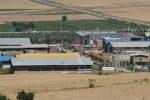 ظرفیت صنایعتبدیلیاستاناردبیل به۳۵۰هزارتن افزایشمییابد