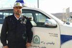 توصیه پلیس به شهروندان؛سفر نروید