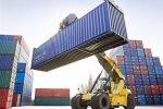 افزایش صادراتکالا از کهگیلویهوبویراحمد