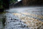 ۱۳شهرستان خراسانرضوی بارانی شدند