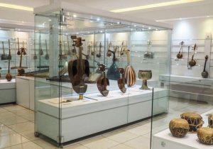 کرونا مسبب تعطیلیدوباره موزهها