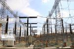 آغازبهرهبرداری از۴۷۰پروژه برق درکشور