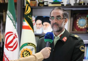 بسته شدن پرونده سارقان مسلح طلافروشی سمنان در گلستان