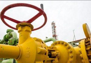 گازرسانی روستاهایبالای۲۰خانوار در خراسانرضوی