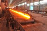 صادرات۱۰۰میلیوندلاری صنعتفولاد آذربایجانشرقی