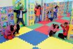 سنجشنوآموزان چهارمحالوبختیاری در۱۴پایگاه انجاممیشود
