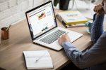 افزایش تعرفه اینترنت برکدام مبنا
