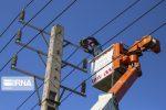 بهره برداری از۳۸ طرح آبرسانی روستایی و سه پروژه برق در گیلان