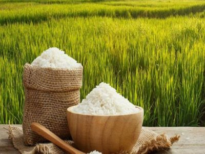 قیمت برنج قد کشید