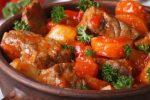 تاسکباب؛ غذایی متفاوت وخوشمزه