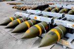 توقف فروش هزاران موشک به عربستان وامارات توسط ایتالیا