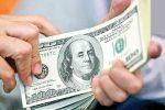 دلار درآخرین روزبازار۹۹روندکاهشی داشت