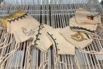 طرحهای فراموش شده درتولیدماسک