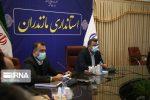 پتروشیمی مازندران در انتظار مجوزهای زیست محیطی است