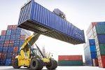 ۵۰درصد صادرات و واردات قم در مسیر سبز و زرد