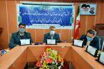 هزینه ۳۰ میلیارد تومانی برای بیمه فعالان قرآنی
