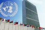 آمریکا ادعای بازگشت تحریم های سازمان ملل علیه ایران را پس گرفت