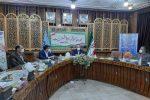 رتبه چهارم اصفهان در توسعه آموزش عمومی کشور